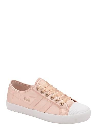 Gola Sneakers Pudra